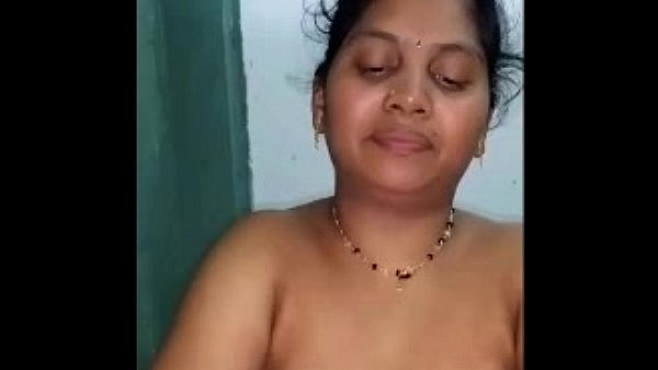 Wife sex video indian Free Wife