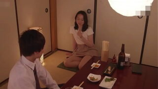 Japanese mom offers her body as a graduation gift for her son FULL VIDEO ONLINE https://ouo.io/ce1lbU