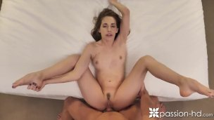 Intimate Romantic Affair Becomes An Obsession – HD Porn Videos